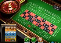 jeux roulette en ligne