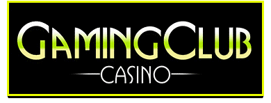 gaming cluv casino